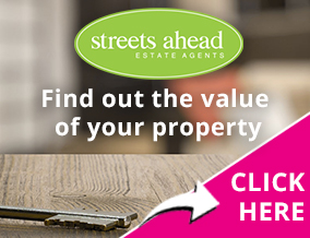 Get brand editions for Streets Ahead, Land & New Homes