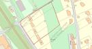 Plot for sale in Warlingham, CR6
