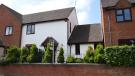 3 bed semi detached property for sale in Guildford Close, Gawcott
