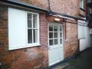 1 bedroom Apartment in West Street, Buckingham