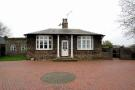 Detached property for sale in Lodge Farm, Wavendon