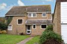 4 bed Detached house in Chinalls Close, Finmere