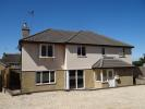 4 bedroom Detached house in High Street, Silverstone