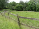 Land in Tatswood, Chivery for sale
