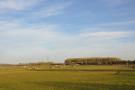 Whitebridge Meadows Land for sale