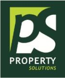 Property Solutions , Buckingham - Sales branch logo