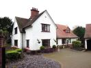 Detached property for sale in Leven Road, Yarm, TS15