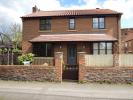 4 bed Detached property for sale in West Mews, Yarm, TS15