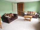 Apartment to rent in High Street, Yarm, TS15