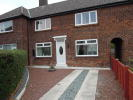 2 bed Terraced property for sale in Clapham Road, Yarm, TS15