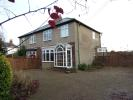 3 bedroom semi detached house in Thirsk Road, Yarm, TS15