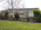 2 bed Semi-Detached Bungalow for sale in Whitfield Close...