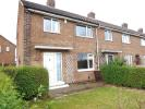 3 bedroom End of Terrace property to rent in Challoner Road, Yarm...