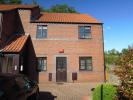 Apartment in Beechtree Court, Yarm...
