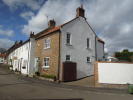 Cottage for sale in The Green, Eaglescliffe...