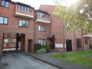 Ground Flat in West Street, Yarm, TS15