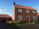 4 bedroom Detached house for sale in Black Bull Wynd...