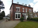 semi detached house in Yarm Road, Eaglescliffe...