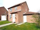 Detached home to rent in Felbrigg Lane...