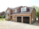 5 bedroom Detached house in Aislaby Road...