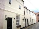 Cottage for sale in Low Church Wynd, Yarm...