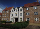 2 bedroom Apartment to rent in The Old Market, Yarm...