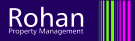 Rohan Property Management, Yarm logo
