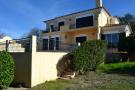 Detached house in Algarve, Almancil