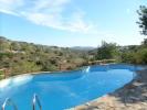 3 bedroom Villa in Algarve, Loulé
