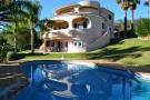 Villa in Algarve, Boliqueime