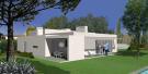 4 bed Villa in Algarve...
