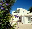 Villa in Algarve, Querença