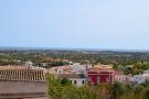 Plot for sale in Boliqueime, Algarve
