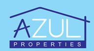 Azul Homes LDA, Portugalbranch details