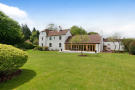 6 bedroom Village House in Sutton Scotney SO21