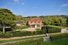 Country House in Chilcomb, Winchester SO21