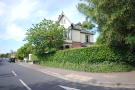 Detached home for sale in St. Cross, Winchester...