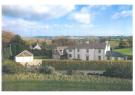 Plot for sale in Corhampton, Hampshire  