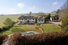 Country House for sale in Bramdean Common...