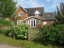 4 bedroom Character Property for sale in Old Alresford...