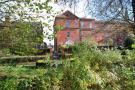Town House for sale in Winchester SO23