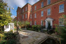 4 bedroom Town House for sale in Winchester, Hampshire