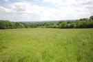 Farm Land in East Worldham, Hampshire  for sale