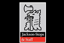 Jackson-Stops & Staff, Winchester