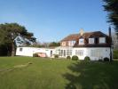 5 bed property in Bewl Water, Flimwell...