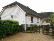 2 bedroom Bungalow in Hawkhurst, Kent