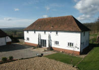 house to rent in Chart Sutton, Kent