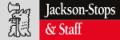 Jackson-Stops & Staff, Cranbrook