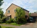 4 bedroom property in Peate Close...