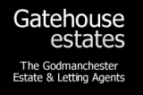 Gatehouse Estates, Lettings